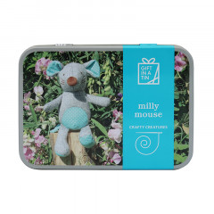Presentask Milly Mouse