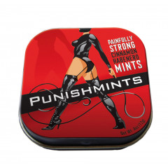 Mints - Punish