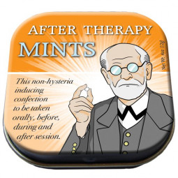 Mints - After Therapy